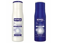 Nivea Douche Lotion en Milk