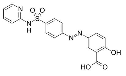 gevaarlijke bijwerking digoxine