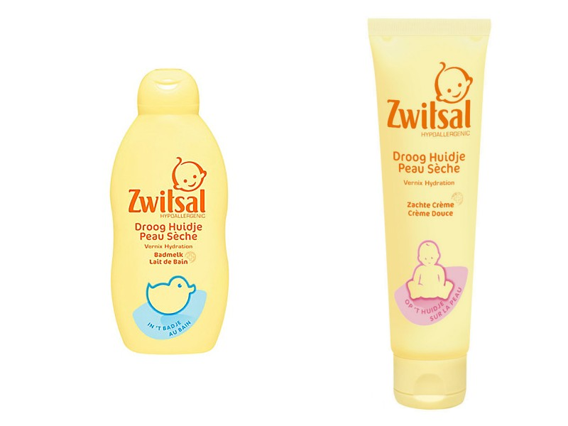 neutral bodylotion kruidvat
