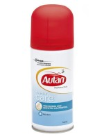 Autan anti-muggen spray