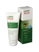 Care Plus anti-muggen creme